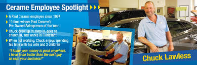 paul cerame ford paul cerame ford ford dealership in florissant mo 63033