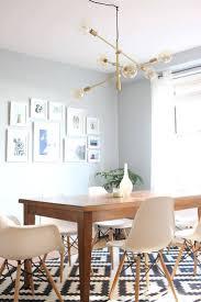 modern dining room ceiling lights dining room rectangular dining room light dinette light fixtures