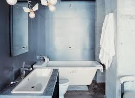 9 unusual modern bathrooms dwell