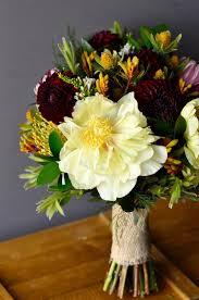 Flower Duet - july 2017 newsletter flowerduet com