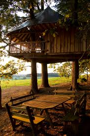 tree house archives hugh lofting timber framing inc