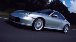 porsche 911 4s 996 porsche 911 4s 996 2002