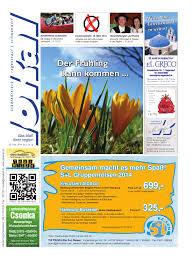 Schreibtisch Eckl Ung Lokal 26 2 2014 By Lokal Das Blatt Ihrer Region Issuu