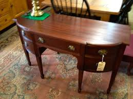 canterbury used furniture antiques dining room furniture canterburyusedfurniture