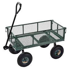 Plant Dolly Home Depot by Yard Carts Wheelbarrows U0026 Yard Carts The Home Depot