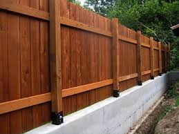 Gate For Backyard Fence Best 25 Wood Fence Gates Ideas On Pinterest Gate Ideas