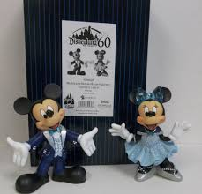 disney collectibles figurines true disney showcase collection