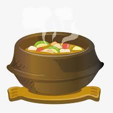 et cuisine casseroles อร อยข าว casserole เวกเตอร อร อย หม อ png และ vector สำหร บการ