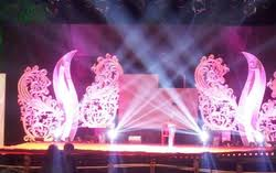 mehetre decorators and events service provider of light