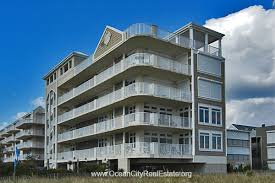 beach house 142nd ocean city md