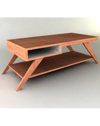 All Modern Furniture Store by Coffee Table Very Best Modern Coffee Table Plans Furniture Design
