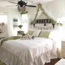 Bedrooms Decorating Ideas Farmhouse Decorating Ideas Design U0026 Decor