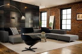 Classy  Living Room Ideas Modern Decorating Inspiration Of Best - Modern interior design living room
