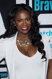 hairstyles for giving birth 92 best kandi burruss images on pinterest kandi burruss hair