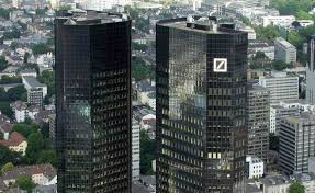 deuts che bank deutsche bank crisis big to fail counterfire