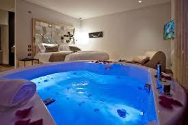 chambre privatif belgique chambre avec privatif belgique élégant chambre d h te nuit