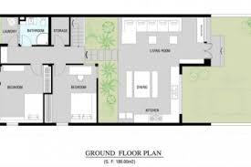 japanese home floor plan 14 japanese modern open floor plans 25 best ideas about