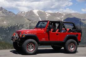 2006 jeep rubicon unlimited 2006 jeep wrangler unlimited rubicon jeeping road graham j