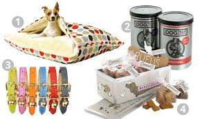 gift ideas for dogs rainforest islands ferry