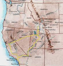 United States Map With Rivers Lakes And Mountains by Maps Sierra Nevada Conservancy United States Physical Map The