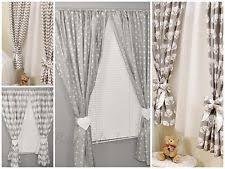 Curtains For A Nursery Nursery Window Curtains Thenurseries