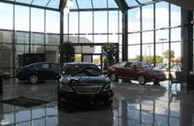 lexus of okc eskridge lexus of oklahoma city oklahoma city ok 73114 yp com