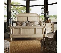 32 best of bedroom sets with drawers under bed 32 best lexington home brands images on pinterest aquarius