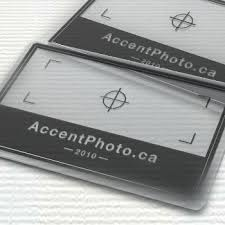 Plastic Business Card Printing Business Card Printing Thick Cards Plastic Cards Video Cards