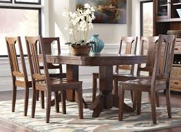 ashley furniture kitchen sets amazing design ashley furniture kitchen table tables sets and