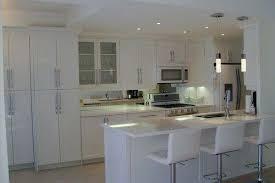 Kitchen Cabinets Markham Kitchen Cabinets Markham Faced