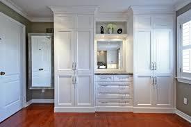 built in cabinets bedroom bedroom builtins built ins for bedroom sbl home