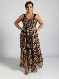 maxi evening dresses plus size u2013 dress ideas