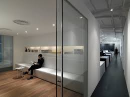 Contemporary Office Interior Design Ideas Office 31 Home Office Simple Office Design Interior Office