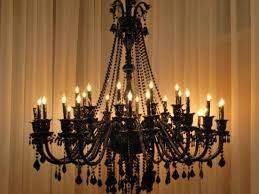 Diy Large Chandelier Lighting Iron Chandeliers Rustic Wonderful Rustic Chandelier