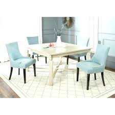 white wash dining room table white washed kitchen table white wash dining room table white washed