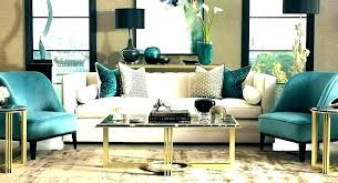 high end contemporary bedroom furniture luxury modern bedroom furniture hotrun