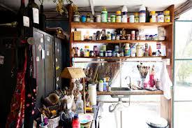 Design Home Art Studio 5 Unforgettable Artist Ateliers