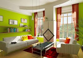 home interior design ideas for small spaces interior design ideas for home designs ideas