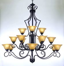 wrought iron foyer light black wrought iron chandeliers antique chandelier mini small