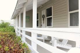 Exterior Wall Design An Amazing Beach House In Fernandina Beach Florida U2013 Part 1