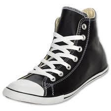 puma converse skate men shoes online sale attractive price