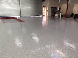 Commercial Epoxy Floor Coatings Armorpoxy Epoxy Floor Kits Commercial Epoxy Flooring