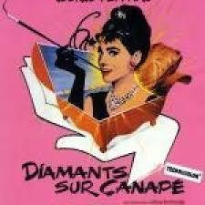 diamant sur canapé vf télécharger diamants sur canapé dvdrip avec des liens valides