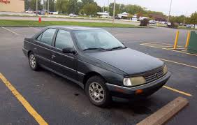 used peugeot for sale usa curbside classic 1988 peugeot 405 s u2013 rare then rarer now