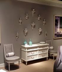 mary mcdonald for chaddock high point furniture jolean crotts
