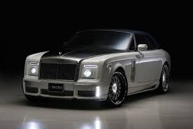 rolls royce concept car rolls royce cars 14 car background carwallpapersfordesktop org