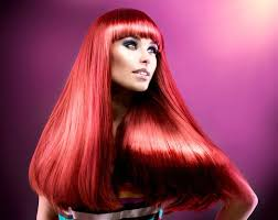 goldie locks clip in hair extensions glorious goldie locks miss independent womanmiss independent woman