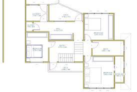 house plans small house exterior design rear house