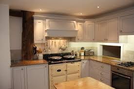best kitchen lighting solutions pertaining to house design plan