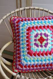 Diy Patio Cushions Diy Patio Chair Cushions Designs And Ideas